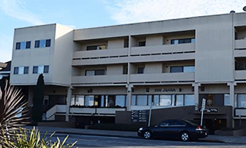Office Building San Leandro Smiles in San Leandro, CA
